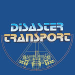 Disaster Transport