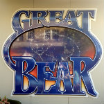 Great Bear