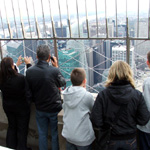 The 86th Floor Observatory