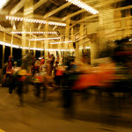 Midway Carrousel